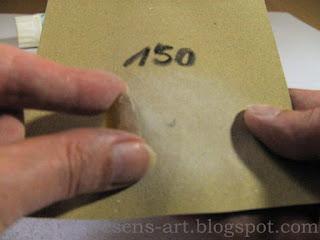 Amber 07 wesens-art.blogspot.com