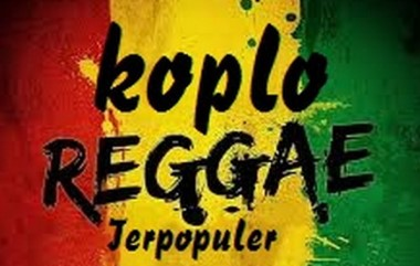 Download Lagu Dangdut Reggae Koplo Full Album Terbaru