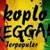 Download Lagu Dangdut Reggae Koplo Full Album Terbaru 2018