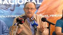 MAS rechaza posición de Michelle Bachelet sobre tema electoral venezolano
