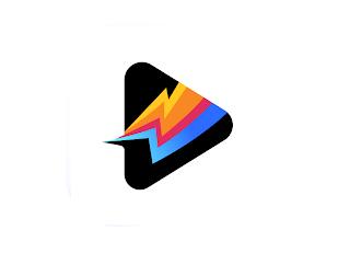 Veffecto Pro Mod Apk