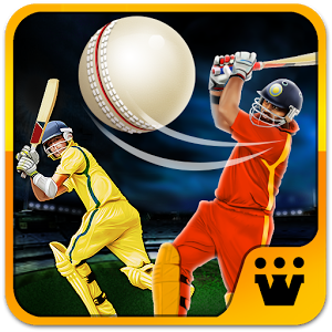 World T20 Cricket Champs 2016 Game