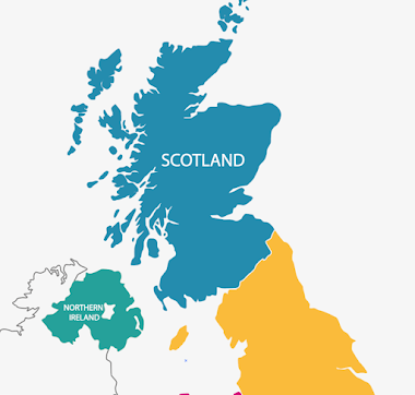 The Health Protection (Coronavirus) (Restrictions and Requirements) (Local Levels) (Scotland) Amendment (No. 29) Regulations 2021
