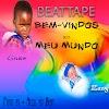 BeatTape - Bem Vindo ao Meu Mundo (Prod by Mezil no Beat) [www.3mvmusick.com]