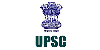 UPSC IES, ISS 2020 Timetable Released, Check Admit Card, Union Public Service Commission UPSC IES, ISS Written Examination Schedule 2020