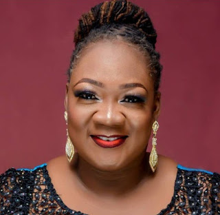 I Nearly Died After My Marriage Ended In 2 Weeks - Comedienne, Princess