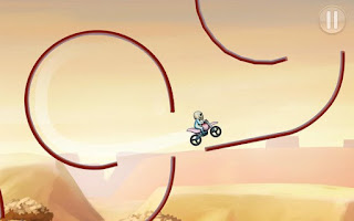 Game Bike Race Free Motorcycle Mod V6.15 Apk3