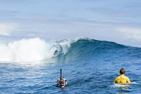 45 Sebastian Zietz Billabong Pro Tahiti foto WSL Kelly Cestari