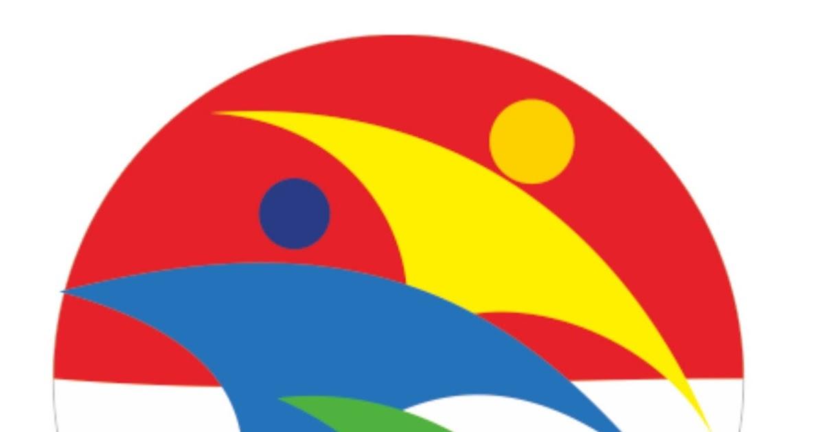 Lowongan Tenaga Kependidikan Penerimaan Pegawai Tidak Tetap Ptt Sebagai Tenaga Lowongan Tenaga Guru Program Sm 3t Khusus Warga Makassar Tahun 2016