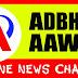 कोतवाली पुलिस द्वारा 3 अपह्रत लड़कियों को पंजाब एवं दिल्ली से वापस लाया गया