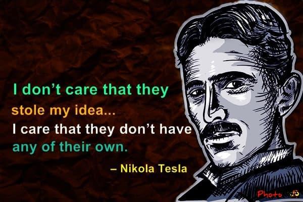 nikola-tesla-quotes-about-inspirational-life-work-success-students-biography-facts-3