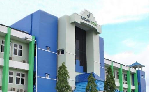 BPOM Sebut Tim Vaksin Nusantara Didominasi Orang Asing