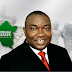 Enugu State Govt Approves Assurance Package For Doctors and Other Health Workers to Combat Coronavirus
