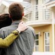 Tips for the first time home buyer | SPOKANE WA