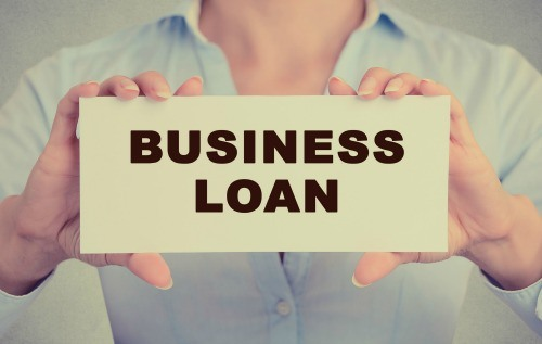 Skylimit payday loans photo 8
