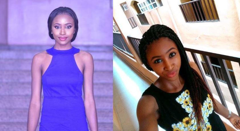 Miss Anambra Video Chidinma Okeke Tops Google Search Following Leaked Lesbian Sx Videos