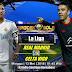 Agen Piala Dunia 2018 - Prediksi Real Madrid vs Celta Vigo 13 Mei 2018