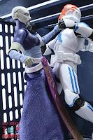 Star Wars Black Series Asajj Ventress 47