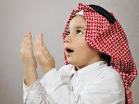 Lafadz Doa Berbuka Puasa Ramadhan yang Benar