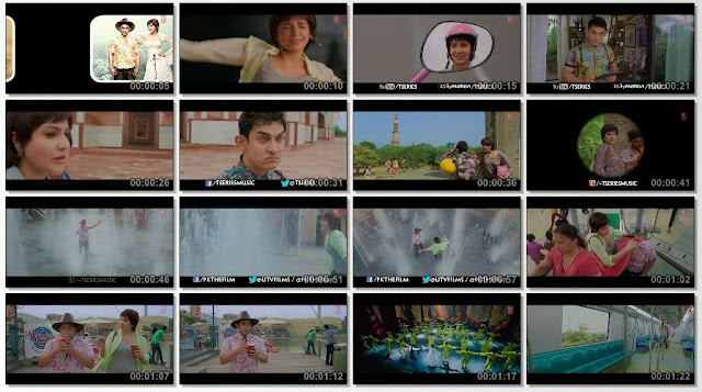 pk hd video songs 1080p video