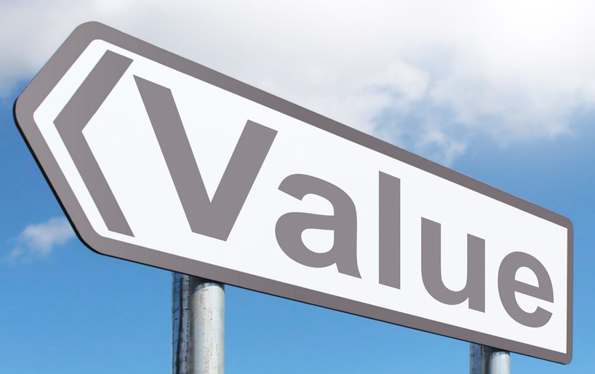 Why values are important in Human life