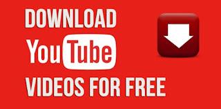 أفضـــل تطبيقات تحميل الفيديوهات من اليوتيوب و الفيسبوك ، فانت في المكان الصحيح، فتحميل الفيديو من اليوتيوب و الفيسبوك و جميع مواقع التواصل الاجتماعي اصبح سهلا، من خلال أفضل تطبيقات لتحميل الفيديو و الموسيقى من اليوتيوب مجانا تحميل vidéo و mp3 و mp4 و 4k من اليوتوب على الهاتف مباشرة.