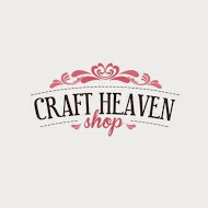 Craft Heaven