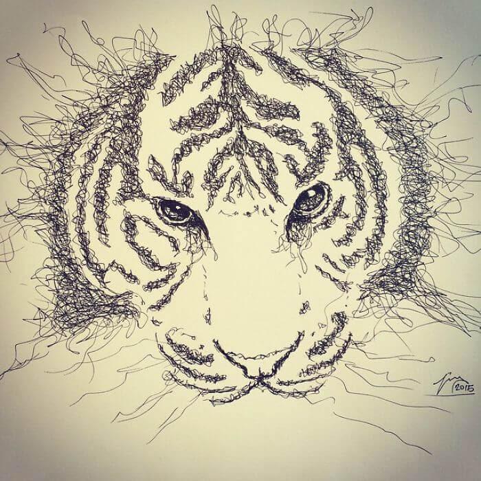 10-Tiger-Jimmy-Mätlik-www-designstack-co