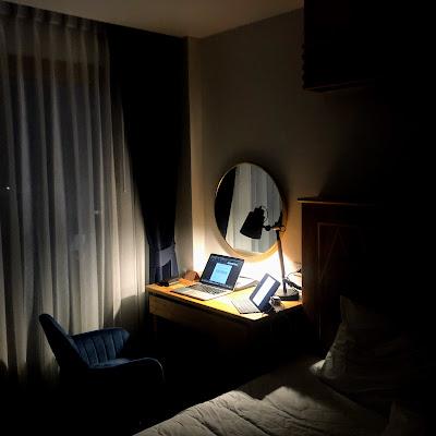 Honeymoon Suite Passion Resort Kiriwong