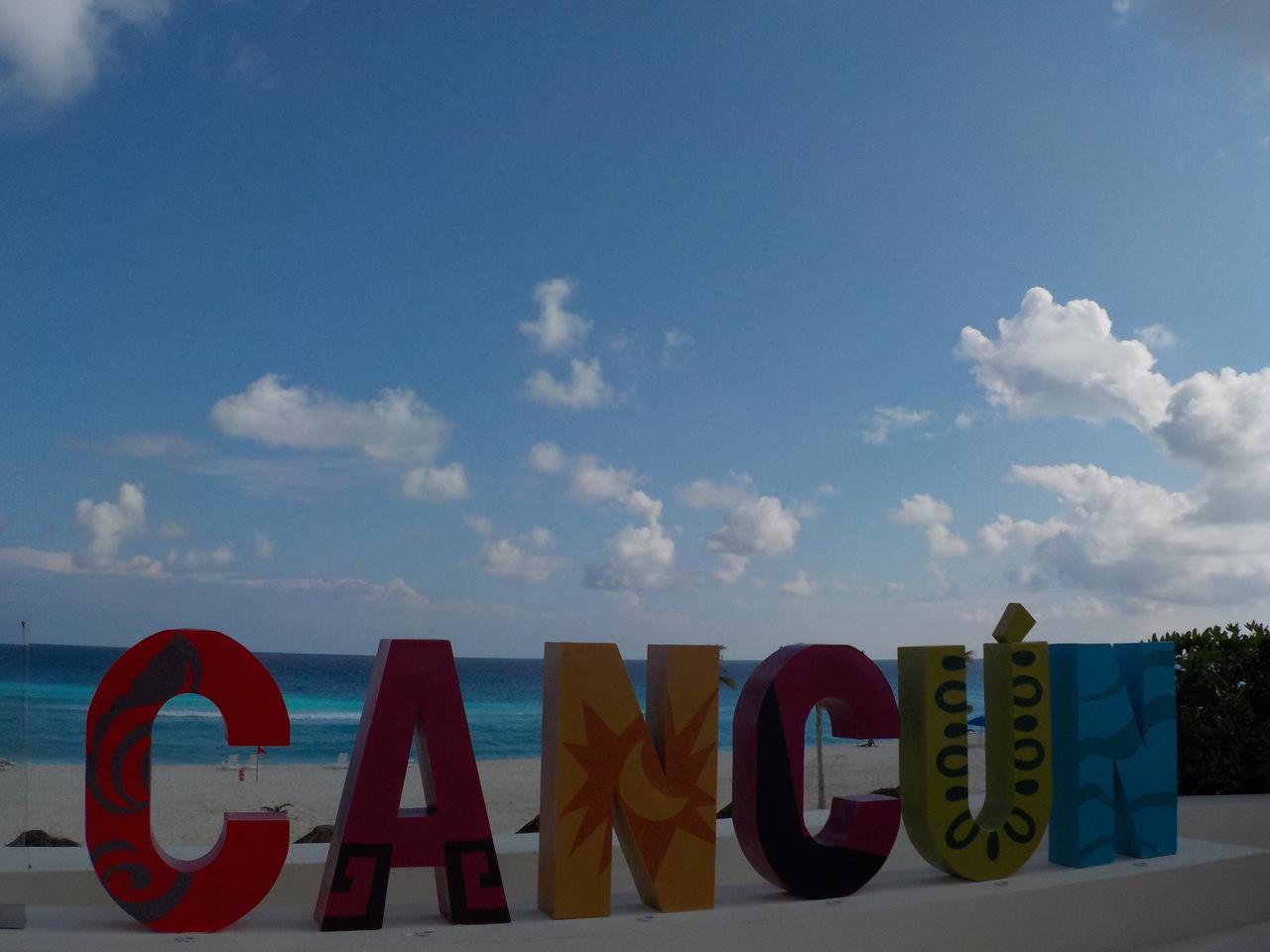 Dicas de Segurança e Cuidados ao Viajar para Cancún
