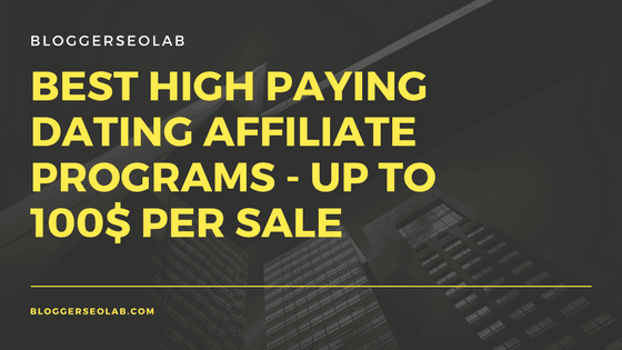 high paying dating affiliates Work with one of the top staffing agencies in dallas, fort worth and irving find out why so many people have rated high profile 5 stars on yelp, facebook, google and more.