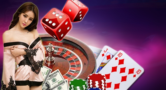 Idn Poker Listing Agent Trusted Online Poker Site