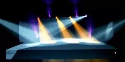 5 Software Pencahayaan Panggung Gratis Terbaik-3