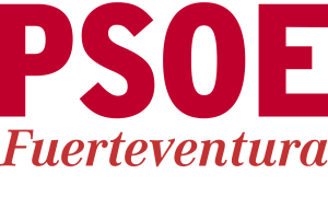 Fuerteventura.- PSOE exige una explicación a Lloret en respuesta a las acusaciones de la Consejera Sandra Domínguez y que han provocado su primera crisis de gobierno en apenas un mes