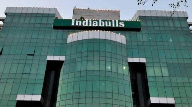 US firm to buy Indiabulls stake
