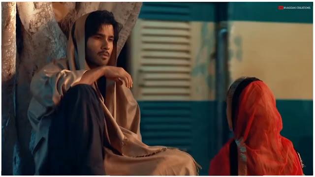 Khuda Aur Mohabbat Lyrics WhatsApp Status Video Download.