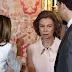 """""""La Reina Letizia es agresiva y tiene acojonado al Rey Felipe"""", según Jaime Peñafiel"""