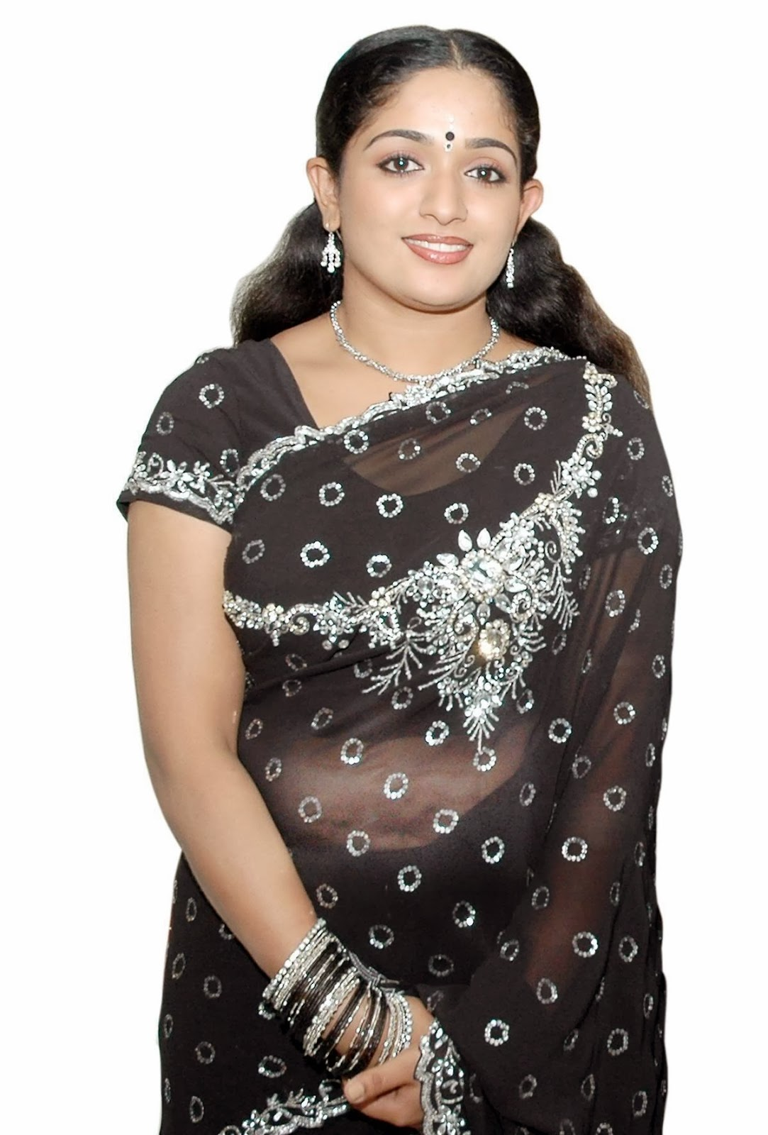 Red Mirchi Site 4 You: Kavya Madhavan Photos