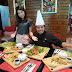 Menu Bento Spesial di Oktoberfiesta Star Hotel Semarang