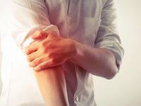 Waspada gejala penyakit autoimun