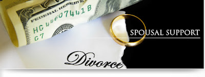 離婚贍養費 - 了解法庭將會考慮的因素