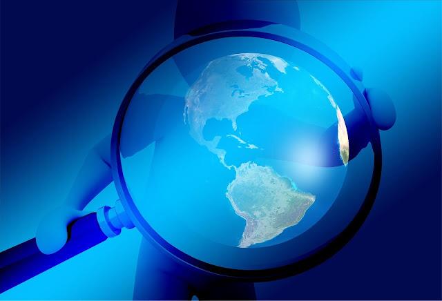 8 Software Viewer Data GIS Gratis Tanpa Bayar