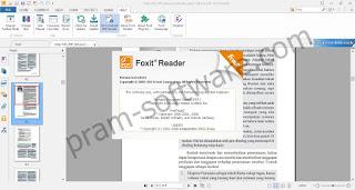 Foxit Reader 6.0.3.524