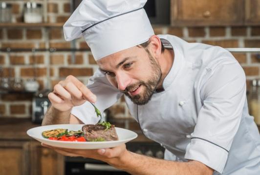 Tips dan Trik Sukses Bisnis Kuliner