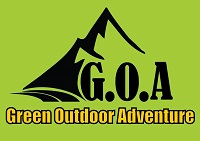 gREEN oUTDOOR aDVENTURE