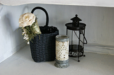 bilberry personal blog rezepte lifestyle diy fotografie living black white red. Black Bedroom Furniture Sets. Home Design Ideas