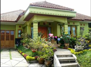 Tips Untuk Memilih Beberapa Gambar Rumah Terbaru Sebelum Membeli Rumah