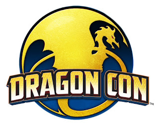 Dragon Con - The Dragon Awards