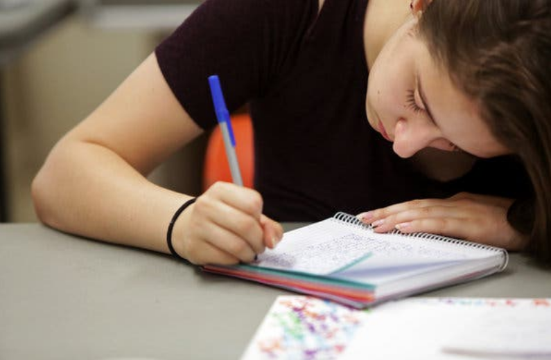 Tips for Returning to College After Taking Time Off