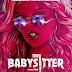 [RECENSIONE] The Babysitter (2017)